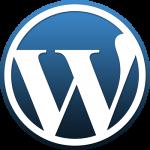 Handleiding WordPress - Compass Creations webdesign Gouda