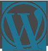 Handleiding-WordPress-favicon---Handleiding-Wordpress-door-Compass-Creations-webdesign-Gouda